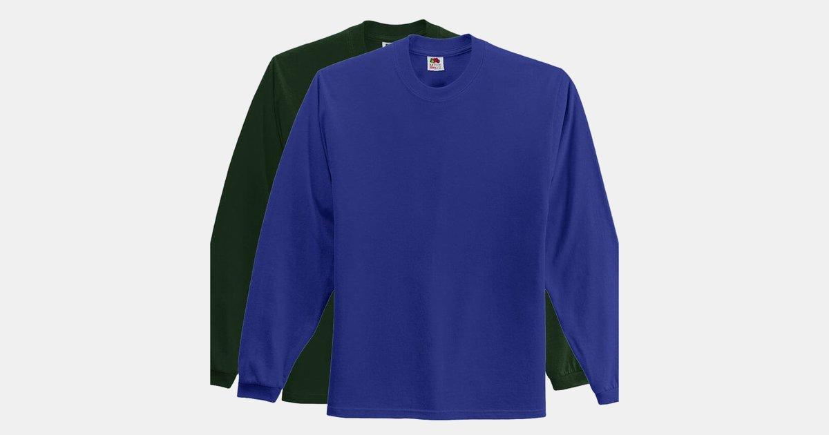 3386f37783d Custom T Shirt Design JERZEES - Dri-Power Active T Shirt.